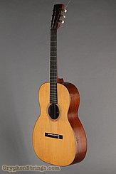 1927 Martin Guitar 000-18 Image 6