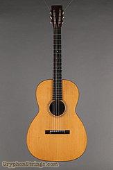 1927 Martin Guitar 000-18 Image 7