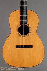 1927 Martin Guitar 000-18 Image 8