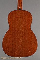 1927 Martin Guitar 000-18 Image 9