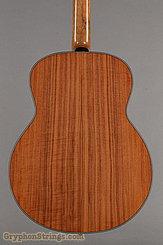 1995 Dupont Guitar FL200 Custom Image 10