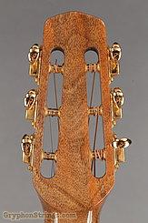 1995 Dupont Guitar FL200 Custom Image 13