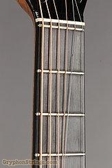 1995 Dupont Guitar FL200 Custom Image 15