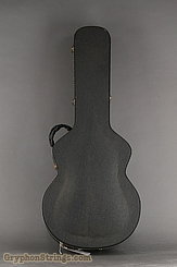 1995 Dupont Guitar FL200 Custom Image 16