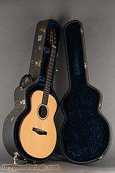 1995 Dupont Guitar FL200 Custom Image 17