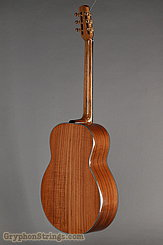 1995 Dupont Guitar FL200 Custom Image 3