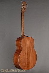 1995 Dupont Guitar FL200 Custom Image 5