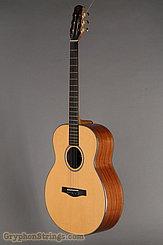 1995 Dupont Guitar FL200 Custom Image 6