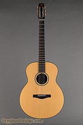 1995 Dupont Guitar FL200 Custom Image 7