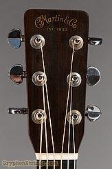 1964 Martin Guitar D-28 Image 10