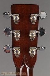 1964 Martin Guitar D-28 Image 11
