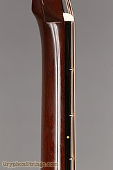 1964 Martin Guitar D-28 Image 12