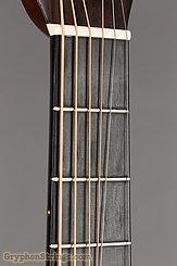 1964 Martin Guitar D-28 Image 13