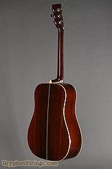 1964 Martin Guitar D-28 Image 3