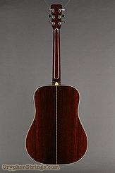 1964 Martin Guitar D-28 Image 4