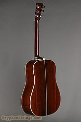 1964 Martin Guitar D-28 Image 5