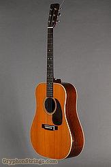 1964 Martin Guitar D-28 Image 6