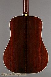 1964 Martin Guitar D-28 Image 9