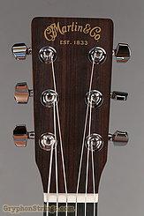 Martin Guitar DJr-10 NEW Image 10