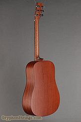 Martin Guitar DJr-10 NEW Image 5