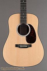 Martin Guitar DJr-10 NEW Image 8