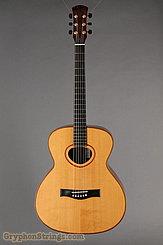 1992 Sobell Guitar Sicilian (Brazilian)