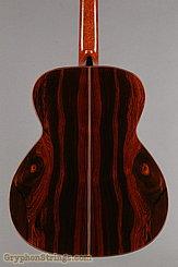1992 Sobell Guitar Sicilian (Brazilian) Image 10