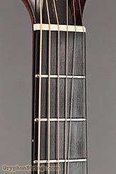 1992 Sobell Guitar Sicilian (Brazilian) Image 14