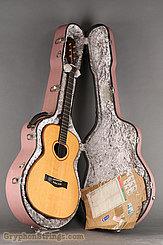 1992 Sobell Guitar Sicilian (Brazilian) Image 19