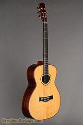 1992 Sobell Guitar Sicilian (Brazilian) Image 2