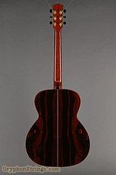 1992 Sobell Guitar Sicilian (Brazilian) Image 4