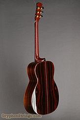 1992 Sobell Guitar Sicilian (Brazilian) Image 5