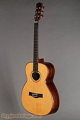 1992 Sobell Guitar Sicilian (Brazilian) Image 6