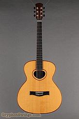 1992 Sobell Guitar Sicilian (Brazilian) Image 7