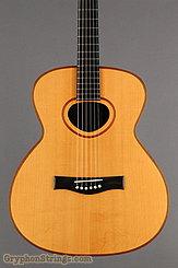 1992 Sobell Guitar Sicilian (Brazilian) Image 8