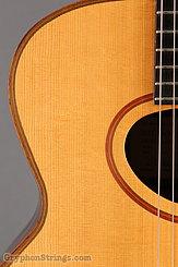 1992 Sobell Guitar Sicilian (Brazilian) Image 9