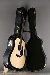 Martin Guitar D-18 Authentic 1939 NEW Image 12