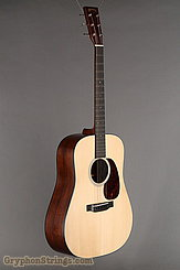 Martin Guitar D-18 Authentic 1939 NEW Image 2