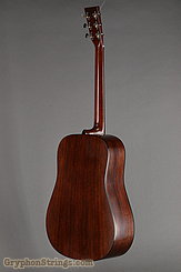 Martin Guitar D-18 Authentic 1939 NEW Image 3