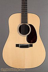 Martin Guitar D-18 Authentic 1939 NEW Image 8