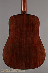 Martin Guitar D-18 Authentic 1939 NEW Image 9