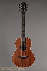 2016 Lowden Guitar WL-35 Redwood/Indian Rosewood Image 1