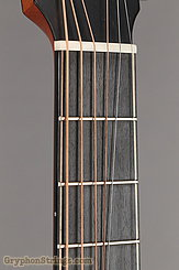 2016 Lowden Guitar WL-35 Redwood/Indian Rosewood Image 13