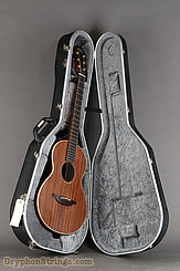 2016 Lowden Guitar WL-35 Redwood/Indian Rosewood Image 16