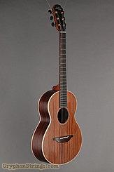 2016 Lowden Guitar WL-35 Redwood/Indian Rosewood Image 2