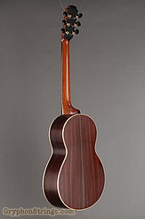 2016 Lowden Guitar WL-35 Redwood/Indian Rosewood Image 5