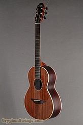 2016 Lowden Guitar WL-35 Redwood/Indian Rosewood Image 6