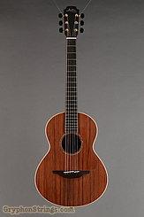 2016 Lowden Guitar WL-35 Redwood/Indian Rosewood Image 7