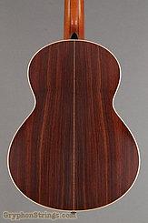 2016 Lowden Guitar WL-35 Redwood/Indian Rosewood Image 9