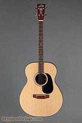 Blueridge Guitar BR-40T NEW